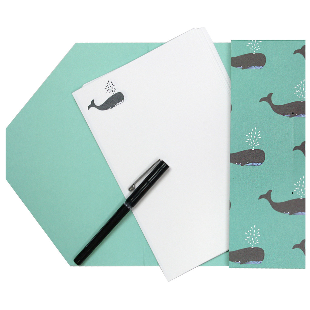 Whales-Stationery-Set-Writing-Sheets_1024x1024