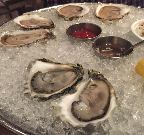 island-creek-oyster-bar