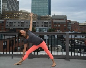 outdoor-yoga-boston