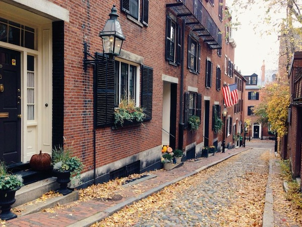 acorn-st-beacon-hill