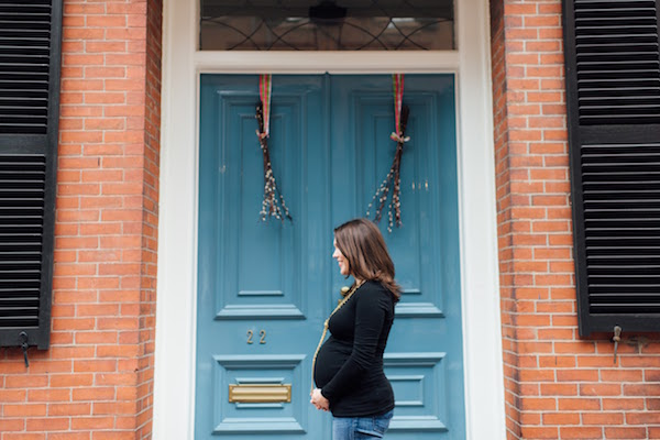 maternity-style-boston